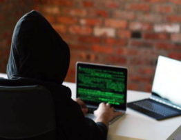 who is ethical hacker