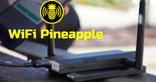 wifi-pineapple-for-ethical-hacking